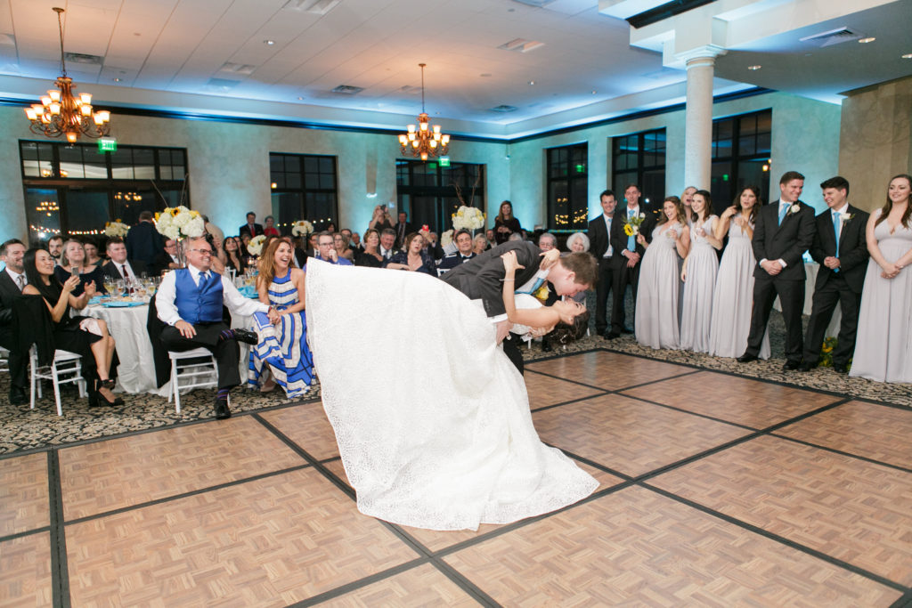 Orlando Wedding DJ
