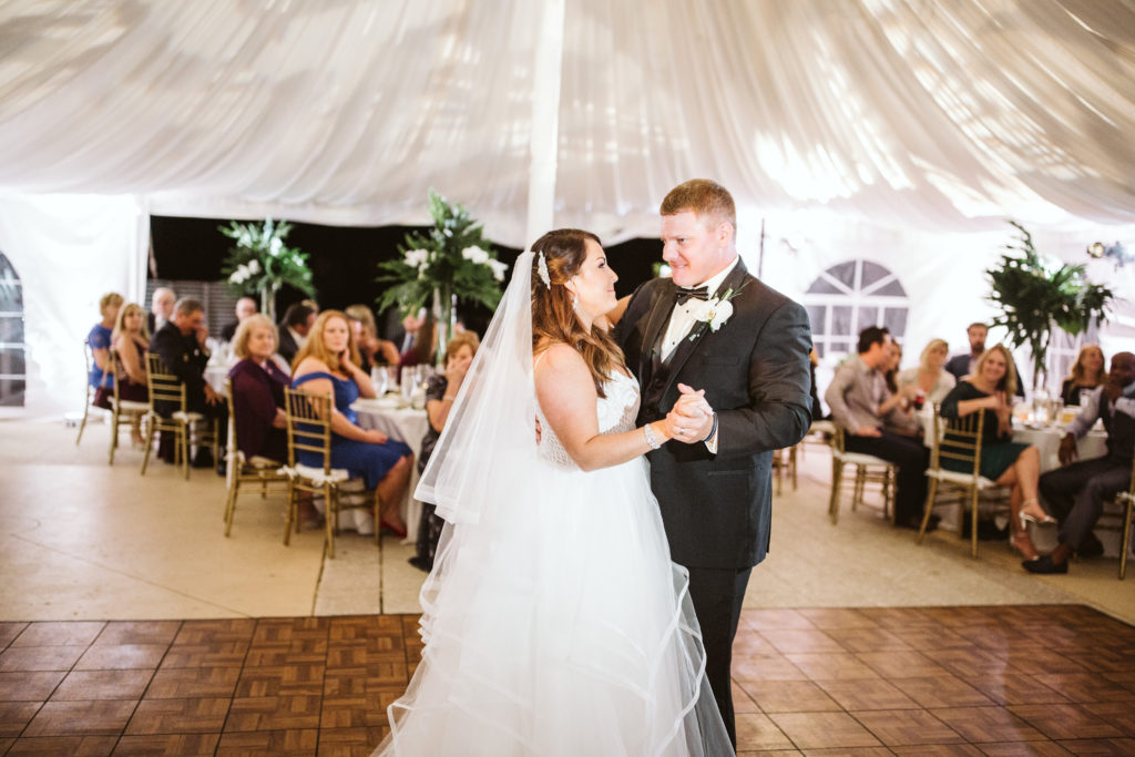 Hammock Beach Resort Weddings