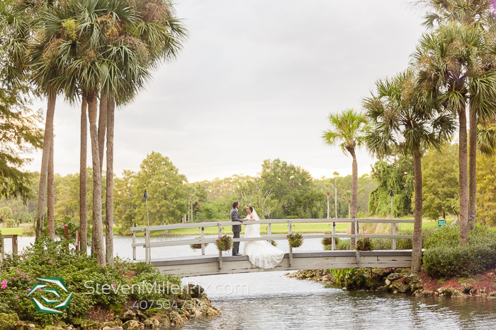 hyatt orlando wedding