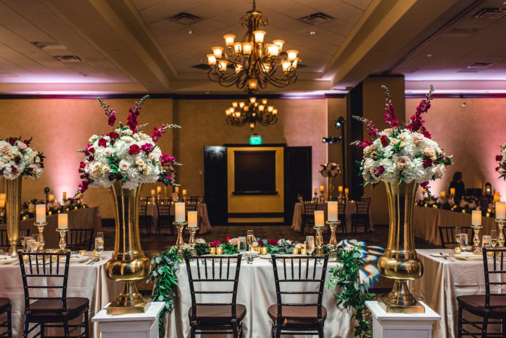 Destination Wedding Bella Collina