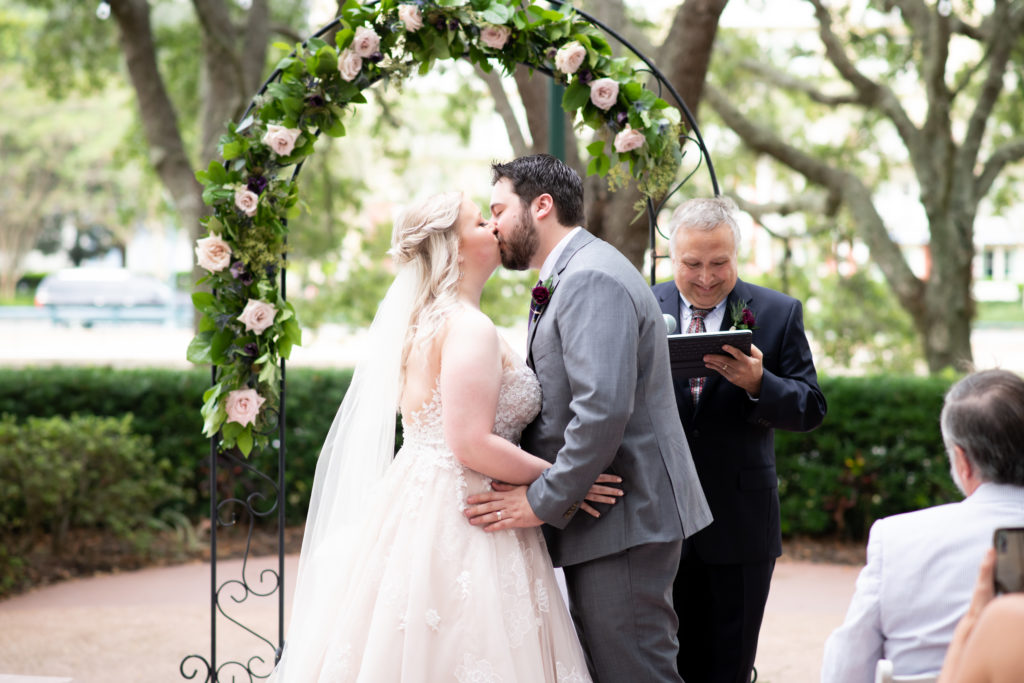 Disney Orlando Wedding DJ