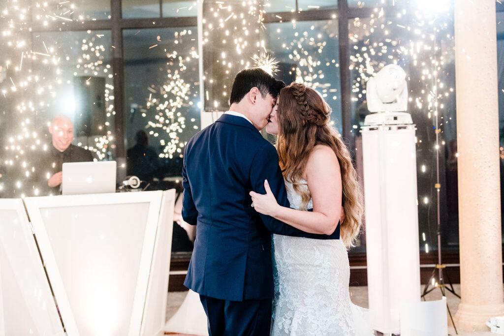 Bella Collina - Montverde, FL - Wedding Venue